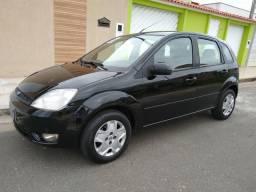Fiesta 2006 1.6 completo - 2006