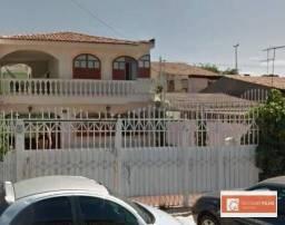 Sobrado com 4 dormitórios para alugar, 300 m² por R$ 3.700,00/mês - Guará II - Guará/DF