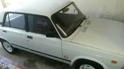 Lada Laika 1995 - 1995