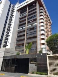 Apartamento à venda no Bairro Mauricio de Nassau