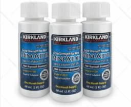 Minoxidil Kirkland 5