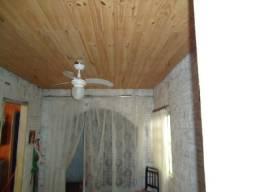 (CA2255) Casa no Bairro Rogowski, Santo Ângelo, RS