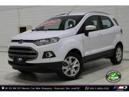 Ford EcoSport TITANIUM 2.0 - 2013