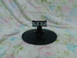 Suporte Pedestal Monitor Lg Mgj622080