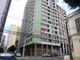 Apartamento residencial à venda, 05 dormitórios ( 01 suíte), Centro, Curitiba.