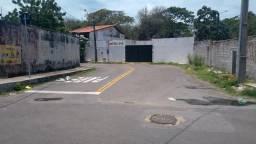 Alugo ótimo terreno no bairro Parreão para kiosque de espetinho garagem lava jato oficina