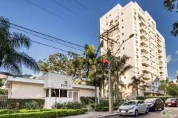 Apartamento com 2 dormitórios à venda, 68 m² por R$ 399.000,00 - Jardim Lindóia - Porto Al