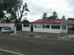 Casa no municipio de Salinopolis