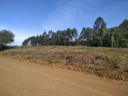 Chacrinha Estancia velha 8km do centro