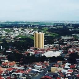 Apartamento para aluguel - Jardim Brasil - Americana Sp