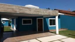 Excelente imóvel 3 quartos em Itaipuaçu!!!!!!