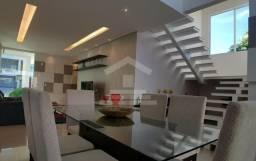 M: Oportuidade! Casa em Condomínio No Bairro Gurupi 280m² 4 Suítes/ 4 Vagas