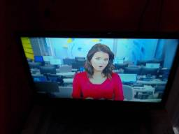 Tv cce 32
