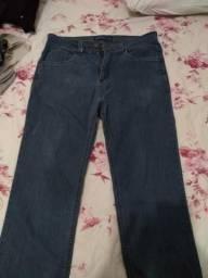 Calça masculina Original jeans