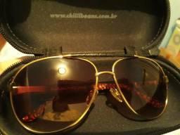 c35a35c44e6fb Óculos de sol Chillibeans