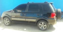 Não perca a oportunidade de ter este carro top,vendo ou troco em carro de meu interesse - 2009
