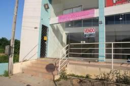 Sala comercial a venda em Camboriú/SC