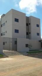 Apartamento à venda com 2 dormitórios cod:Vendo Apto, Bairro Granville