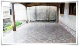 CA0230-Vende-se Casa Apto a Financiamento no 4 de Janeiro.