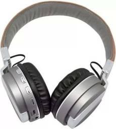 Fone Ouvido Bluetooth Potente Fone Jbl Yw-988bt Headphone