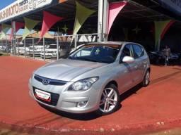 I30 GLS 2012 Automático - 2011