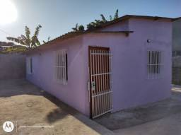Casa Cariacica Vila Merlo
