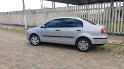 Sedan Completo VW