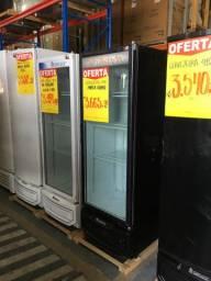 Cervejeira/freezer/visa cooler- Victor Jm