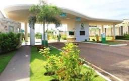 Terreno Florais dos Lagos - 612,41 m²