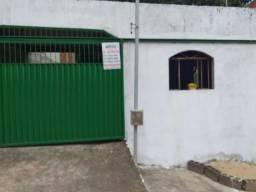 Casa à venda com 1 dormitórios em Vila do carmo, Piranga cod:12880