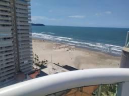 Apartamento para Locação em Praia Grande, Aviação, 2 dormitórios, 1 suíte, 2 banheiros, 1