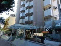 Apartamento com 2 dormitórios para alugar, 180 m² por R$ 1.295,00/mês - Edificio Residenci