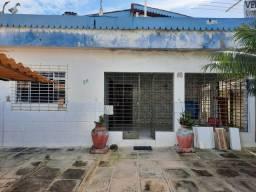 Vendo Casa Duplex no Janga