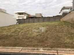 Terreno à venda, 360 m² por R$ 290.000,00 - Swiss Park - Campinas/SP