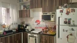 Sobrado à venda, 79 m² por R$ 320.000,00 - Vila Ré - São Paulo/SP