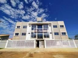 Apartamento com 2 dormitórios para alugar, 54 m² por R$ 1.820,00/mês - Plano Diretor Sul -