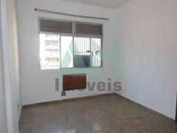 Apartamento à venda com 1 dormitórios em Tijuca, Rio de janeiro cod:1489
