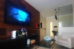 Alugamos apartamento com 1 suite no centro da cidade mobiliado