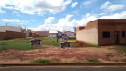 Terreno à venda, 200 m² por R$ 92.000,00 - Viva Olímpia - Olímpia/SP