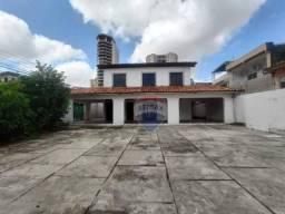 Casa à venda, 147 m² por R$ 700.000,00 - Campina - Belém/PA
