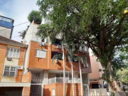 Apartamento para alugar com 3 dormitórios em Jardim botanico, Porto alegre cod:L03069