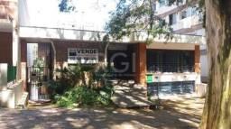 Casa à venda com 5 dormitórios em Auxiliadora, Porto alegre cod:IK31224