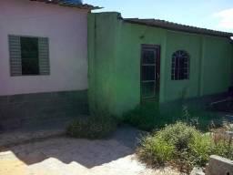 Galpão/depósito/armazém à venda com 2 dormitórios cod:1726