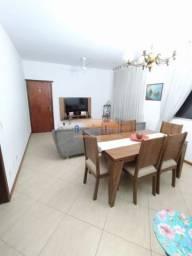Título do anúncio: Apartamento à venda com 3 dormitórios em Dona clara, Belo horizonte cod:44676