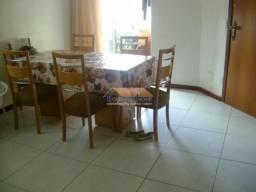 Apartamento à venda com 4 dormitórios em Castelo, Belo horizonte cod:41776