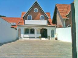 Casa à venda com 3 dormitórios em Jardim chapadão, Campinas cod:CA025134