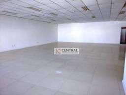Sala comercial para locação, Parque Bela Vista, Salvador - SA0019.