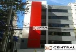 Área para alugar, 1200 m² por R$ 12.000/mês - Pituba - Salvador/BA