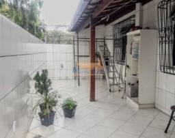 Título do anúncio: Apartamento à venda com 3 dormitórios em Santa rosa, Belo horizonte cod:43230