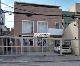 Sala para alugar, 30 m² por R$ 2.000,00/mês - Pituba - Salvador/BA